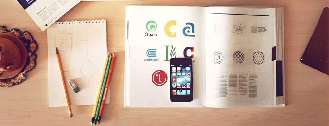 Flipbook para imprimir