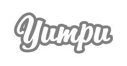 Logotipo de Yumpu