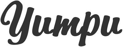 yumpu_logo 1