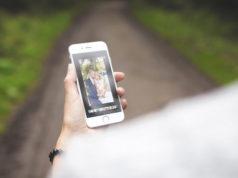 Flipbook como fazer em Smartphone